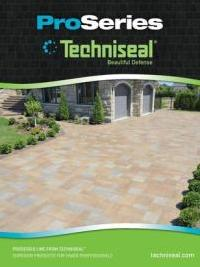 Techniseal Catelogue